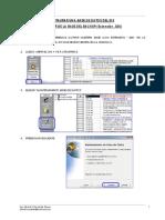 RESTAURAR BASE DE DATOS_Chambilla.pdf