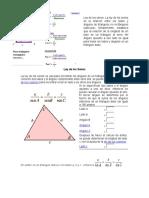 Ley de los senos.docx