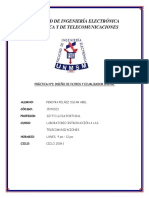 Lab N°3 DISEÑO DE FILTROS Y ECUALIZADOR DIGITAL - PEREYRA PELÁEZ OSCAR ABEL.docx