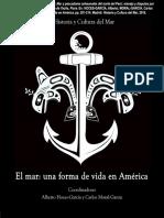 HyCmar_WEB_-_Diego_Palacios_Llaque.pdf