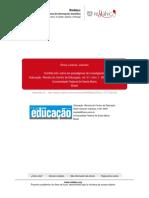 Ricoy Lorenzo Carmen117117257002.pdf