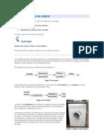 control3_prepa1.docx