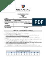 2016_1A_3 - FÍSICO-QUÍMICA.pdf