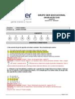 2017_1A_1 - FÍSICO-QUÍMICA.pdf