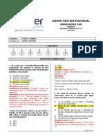 2017_1A_2 - FÍSICO-QUÍMICA.pdf