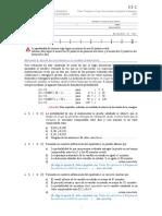 evaluacion probabilidad y estadistica.