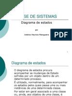 estados.pdf