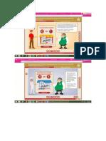 Actividad interactiva AAP2