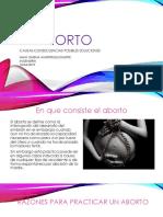 El_aborto.ppt