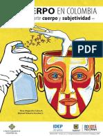 2016_El-cuerpo-en-Colombia_002.pdf