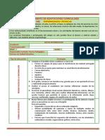 ADAPTACIÓN CURRICULAR DE ACCESO AL CURRÍCULO PARA - copia (1).docx