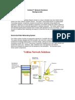 VOL Backgrounder.pdf