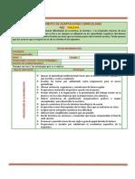ADAPTACIÓN CURRICULAR DISLEXIA.docx