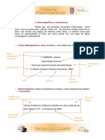 Fichas bibliograficas.pdf