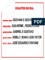 AJUDANTES DO DIA.docx