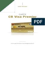 GP_2019_Carte_CB_Visa_Premier (1).pdf