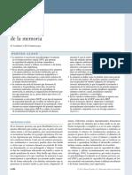 cap43. MEMORIA.pdf