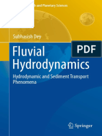 Fluvial Hydrodynamics_ Hydrodynamic and Sediment Transport Phenomena-Springer-Verlag Berlin Heidelberg (2014).pdf