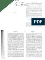 1.HAMILTON_MADISON_JAY._El_Federalista(219.233)(1).docx