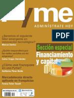REVISTA PYME.pdf