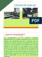 317082811-Compactacion-y-Estabilizacion-de-Suelos.pdf