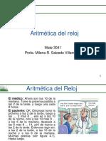 4.5 ARITMETICA DEL RELOJ (1).pdf