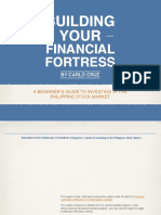 Building-Your-Financial-Fortress.pdf