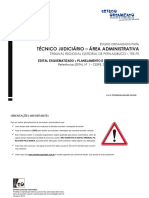 Eo TRE PE Tec Admv2 2015