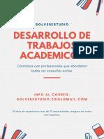 dESARROLLO DE TRABAJOS ACADEMICOS.pdf