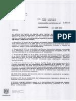 (3) Claudio Flores- Produccion e Industrializacion Del Nopal en China
