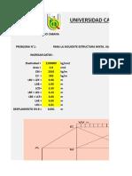 Analisis Estructural i -Jcm