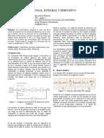 Informe Laboratorio PID Daniel
