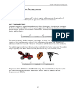 Ultrasonic_Transducer.pdf
