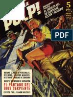 ve_pulp_2.pdf