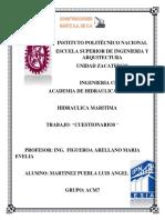 CUESTIONARIOS-FINALES.docx