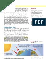 13-3 Global Warming.pdf