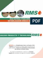 Rms-presentacionestabilizadoriss25001 (3) (1)
