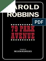 79 Park Avenue - Harold Robbins.pdf