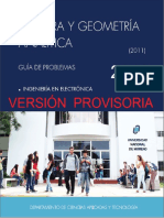 AGA 2019.pdf
