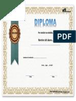diploma eduativo9.docx
