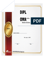 diploma eduativo8.docx