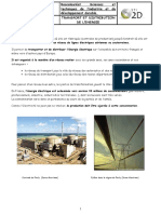 Transport-Distribution.pdf