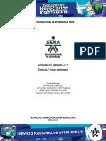 Evidencia_7 Fichas Ambientales Activ 7.pdf