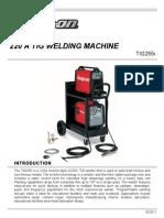 tig255i_owners_manual.pdf