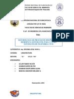 METODOLOGÍA DE RESIDENCIA  HABITACIÓN PARA 4 ESTUDIANTES DE INGENIERÍA.docx