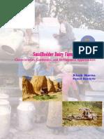 Dairy Report Nepal.pdf