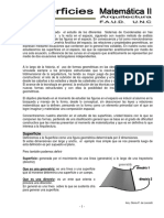 apunte superficies2..pdf
