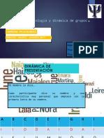 PRIMERA UNIDAD DINAMICA.pdf