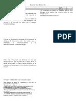 Examen de Física III tercer examen.doc