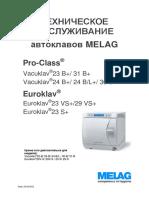 Vacuklav_Euroklav_RUS_mit_R_S_24022012.pdf